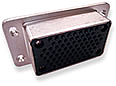 DPDMA-78-33S-1G